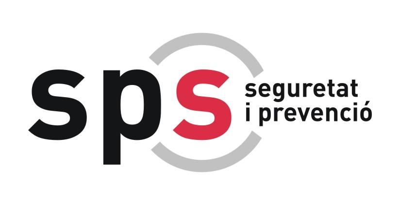 Seguretat i Prevenció